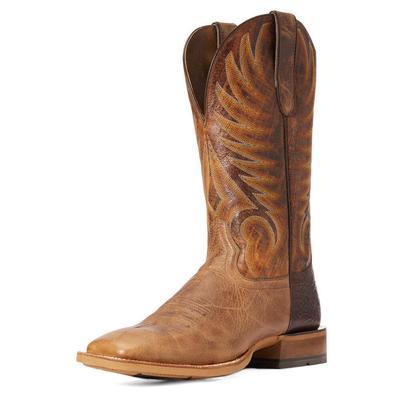 Ariat Men's Toledo Western Boots