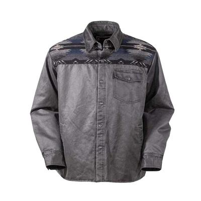 Outback Trading Co. Men's Ramsey Jacket