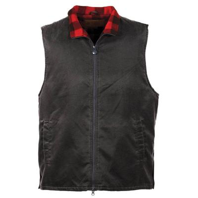 Outback Trading Co. Men's Loxton Vest