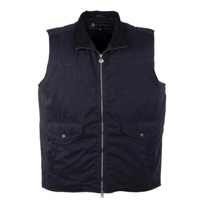 Outback Trading Co. Men's Rodman Vest
