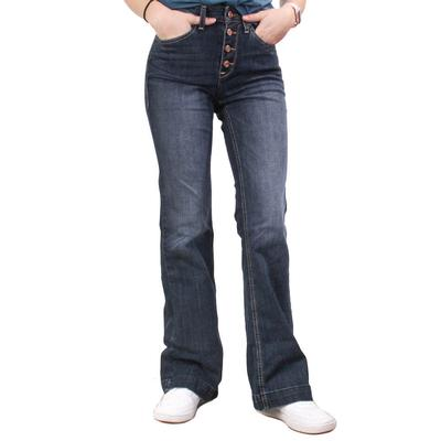 Ariat Women's Madelyn Slim Trouser Jeans