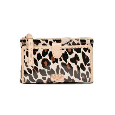 Consuela Mona Slim Wallet
