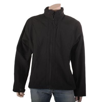 Powder River Men's Performance Softshell Jacket