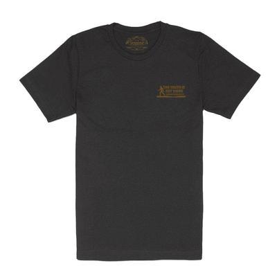 Sendero Provisions Co. Men's Truth Seeker Shirt