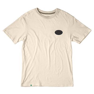 Sendero Provisions Co. Men's Jackalope Shirt