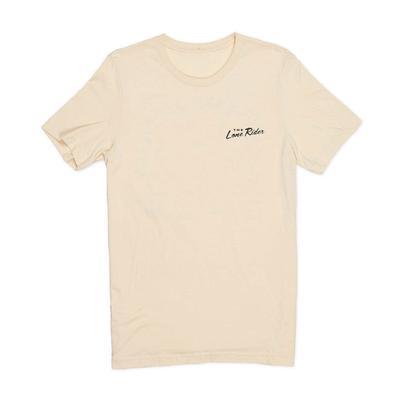 Sendero Provisions Co. Men's Lone Rider T-Shirt