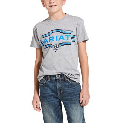 Ariat Boy's Southwest T-Shirt
