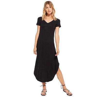 Z Supply Women's Reverie Rib Dress
