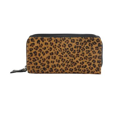 Myra Bag Energy Bundle Hair-On Wallet