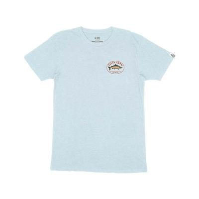 Salty Crew King Sal Premium Short Sleeve T-Shirt