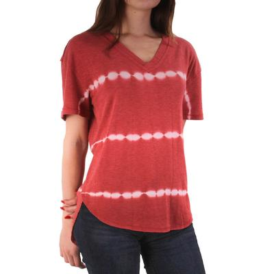 Another Love Women's Lucia Top