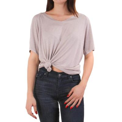 Another Love Women's Taylor Top DVS