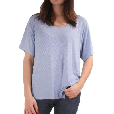 Another Love Women's Taylor Top SKS