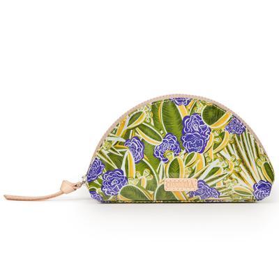 Consuela Louise Medium Cosmetic Bag