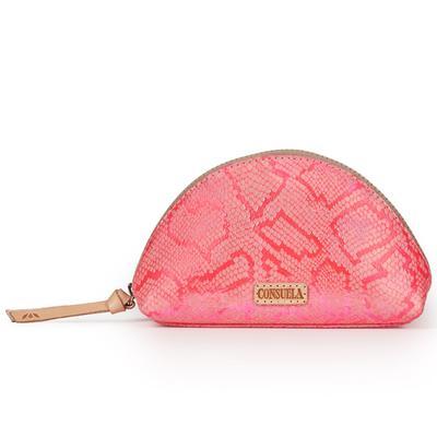 Consuela Cora Medium Cosmetic Bag