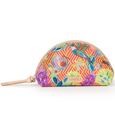 Consuela Busy Medium Cosmetic Bag