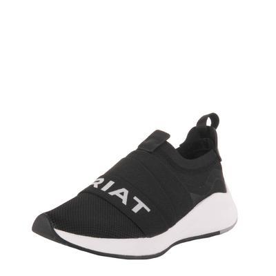 Ariat Women's Ignite Slip On Sneakers