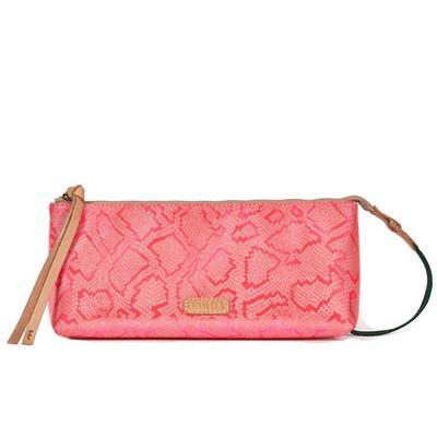 Consuela Cora Tool Bag