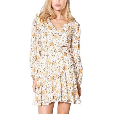Dear John Women's Abella Mini Dress
