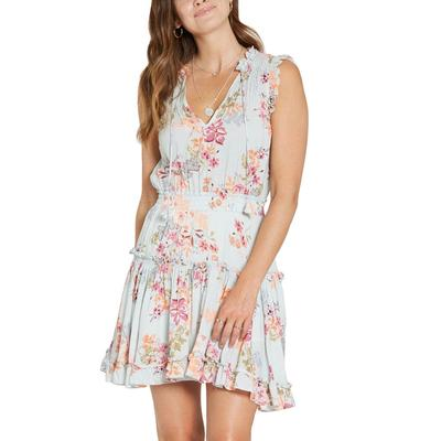Dear John Women's Melodie Mini Dress