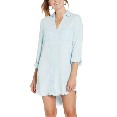 Dear John Women's Avery Mini Dress