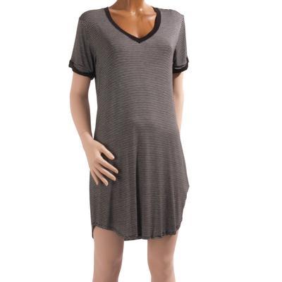 Another Love Women's Christina T-Shirt Dress BST