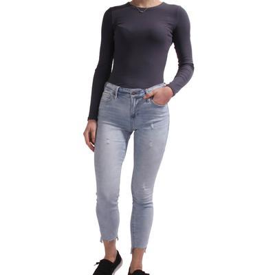 Dear John Women's Gisele Skinny Jeans