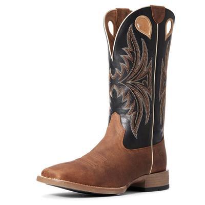 Ariat Men's Granger Ultra Western Boots