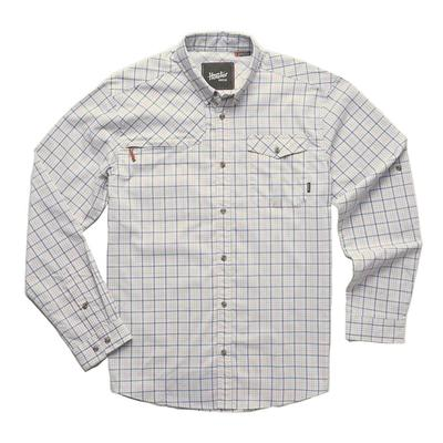 Howler Brothers Men's Matagorda Button Shirt