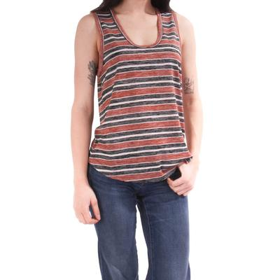 Another Love Women's Riona Tank- Top