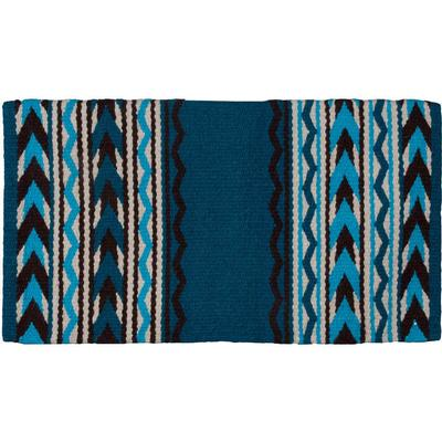 Arrowhead Saddle Blanket VC