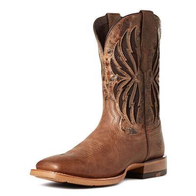 Ariat Men's Arena Record Venttek Western Boots