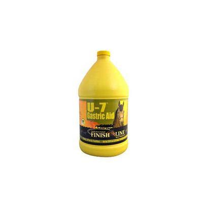 U-7 Gastric Aid Liquid