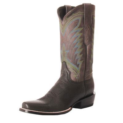 Azulado Men's Walker Western Boots