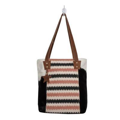 Myra Perfect Imperfection Bag