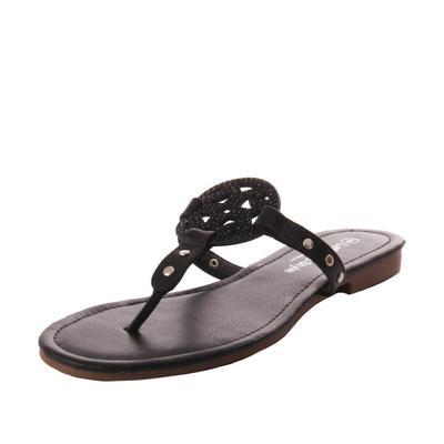 Women's Casual Thong Sandals
