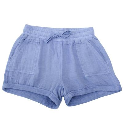 Another Love Women's Mabel Shorts