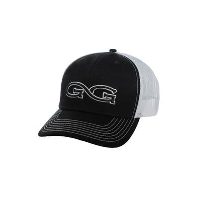 Game Guard Men's Caviar Branded Cap