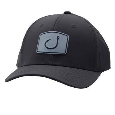 Avid Men's Pro Performance Cap