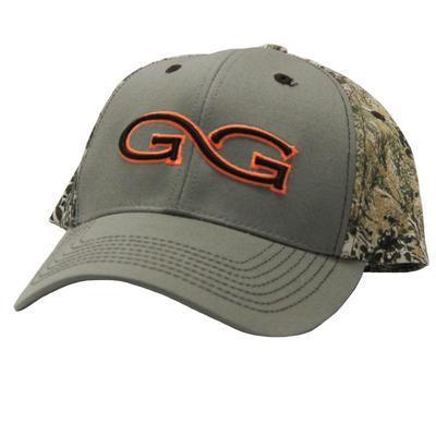 Game Guard Men's Mesquite Branded Cap