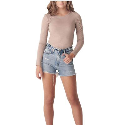 Silver Jeans Women's Highly Desirable Shorts