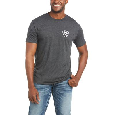 Ariat Men's Us Of A T- Shirt