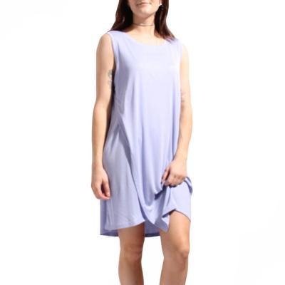 Another Love Women's Erika Dress CSB