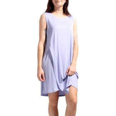 Another Love Women's Erika Dress