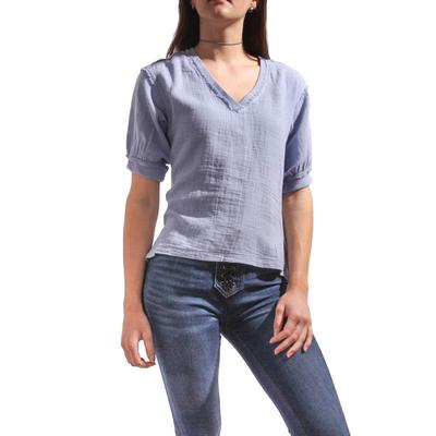 Another Love Women's Joselyn Top