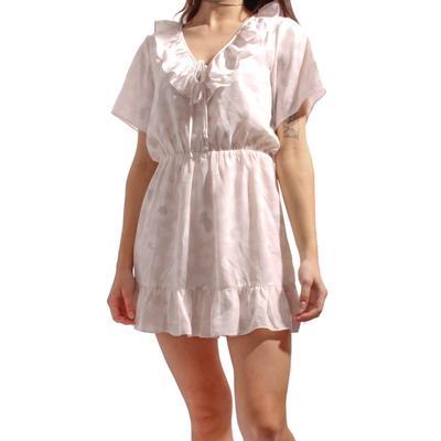 Buddy Love Women's Trixy Dress