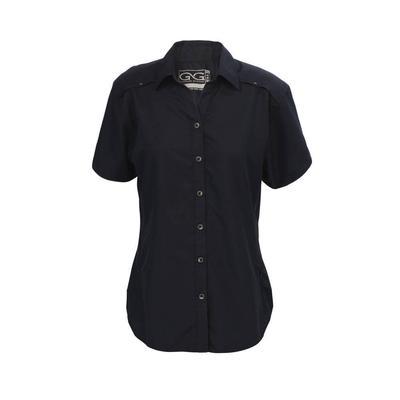 Game Guard Women's Microfiber Shirt