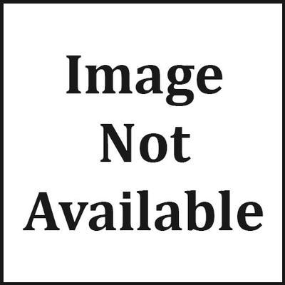 Kori Women's Cuffed Dolman Top