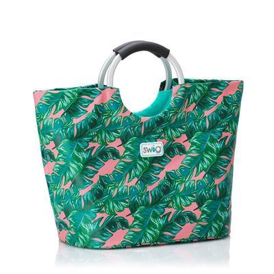 Swig Palm Spings Loopi Tote Bag