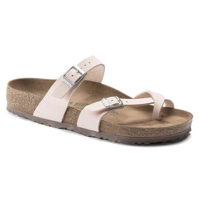 Birkenstock Women's Mayari Light Rose